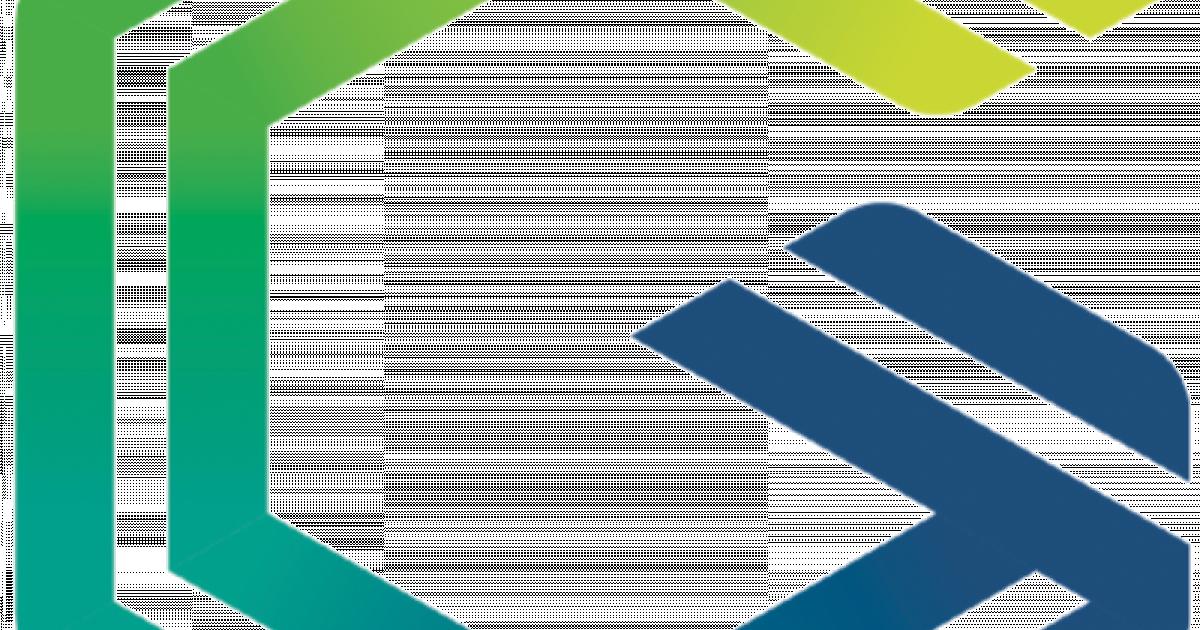 Gatehouse Bank - Savings, Home Finance,…   Gatehouse Bank plc