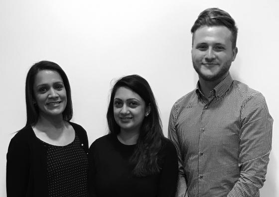 Gatehouse Bank Expands Home Finance Team with Three New Appointments
