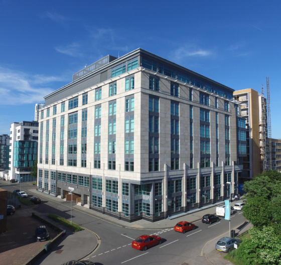 Gatehouse Bank Facilitates the Acquisition of 'The Mint' in Leeds