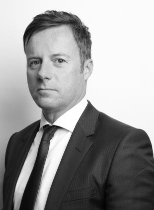 Our Chief Commercial Officer, Paul Stockwell, comments on the Chancellors announcement on Stamp duty