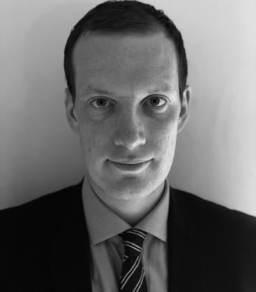Gatehouse Bank appoints new Asset Manager for Real Estate Team
