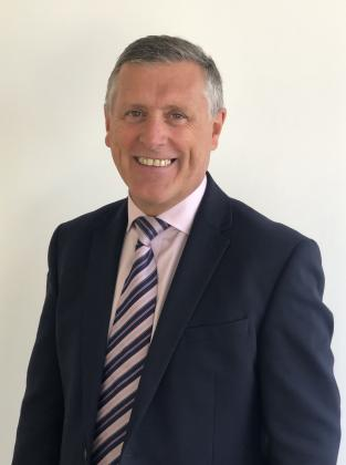 Gatehouse Bank Appoints Director of Home Finance Distribution