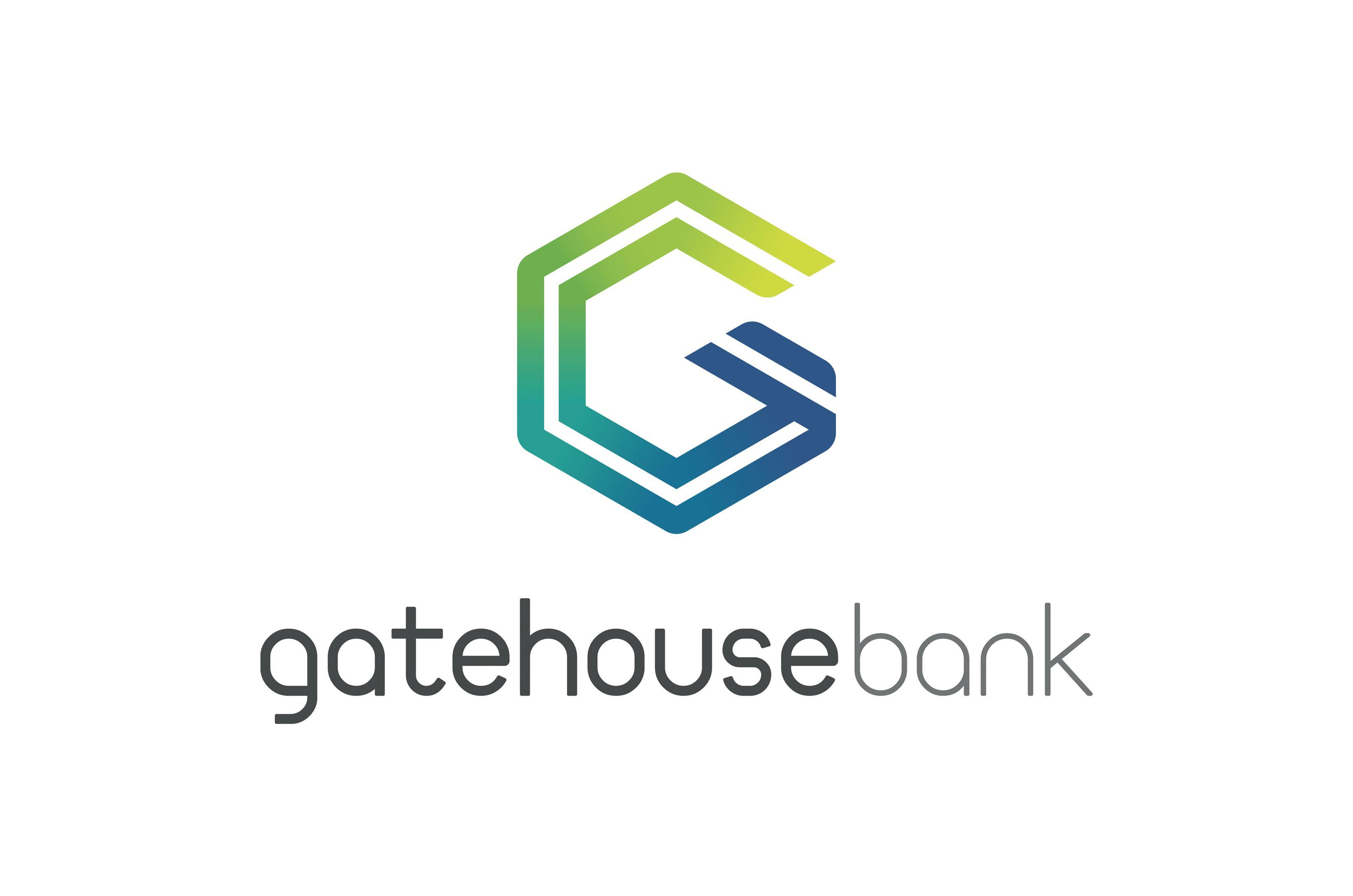 Meet our Board of Directors | About Gatehouse | Gatehouse