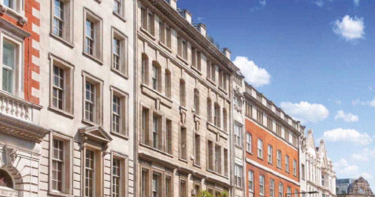 Gatehouse Bank to host prestigious Real Estate Investment Panel event for Women