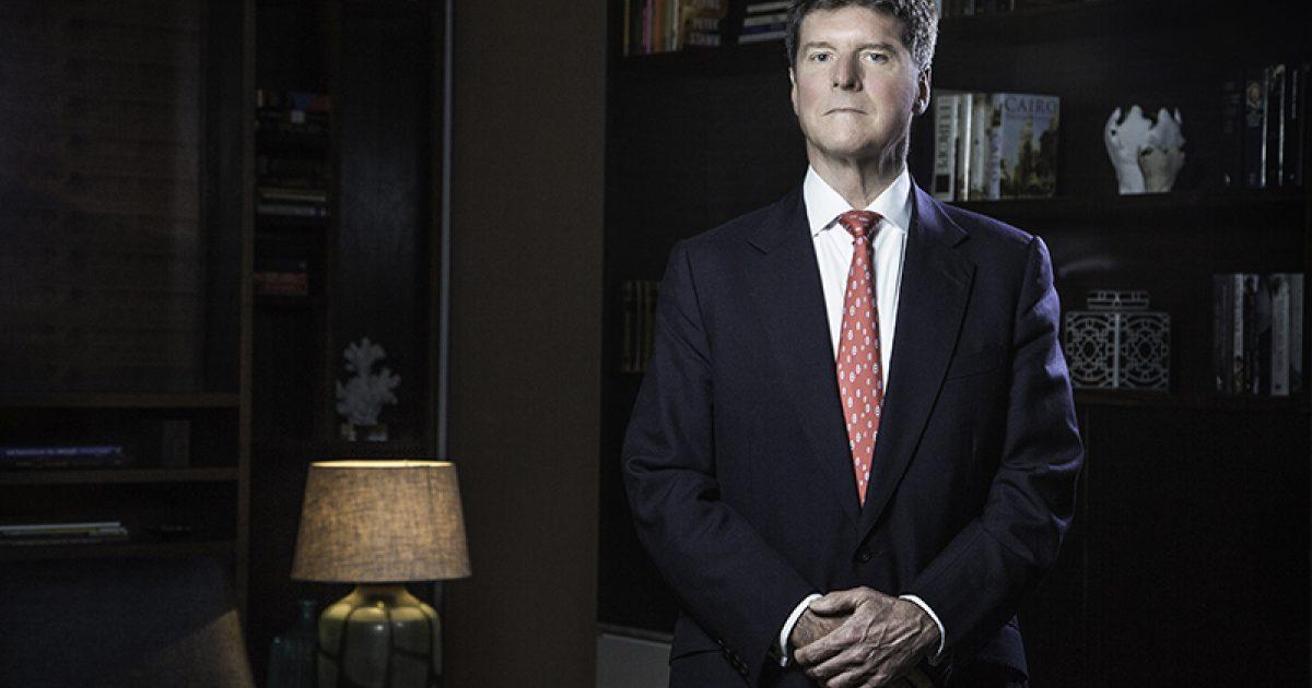 Gatehouse Bank expands Property Team