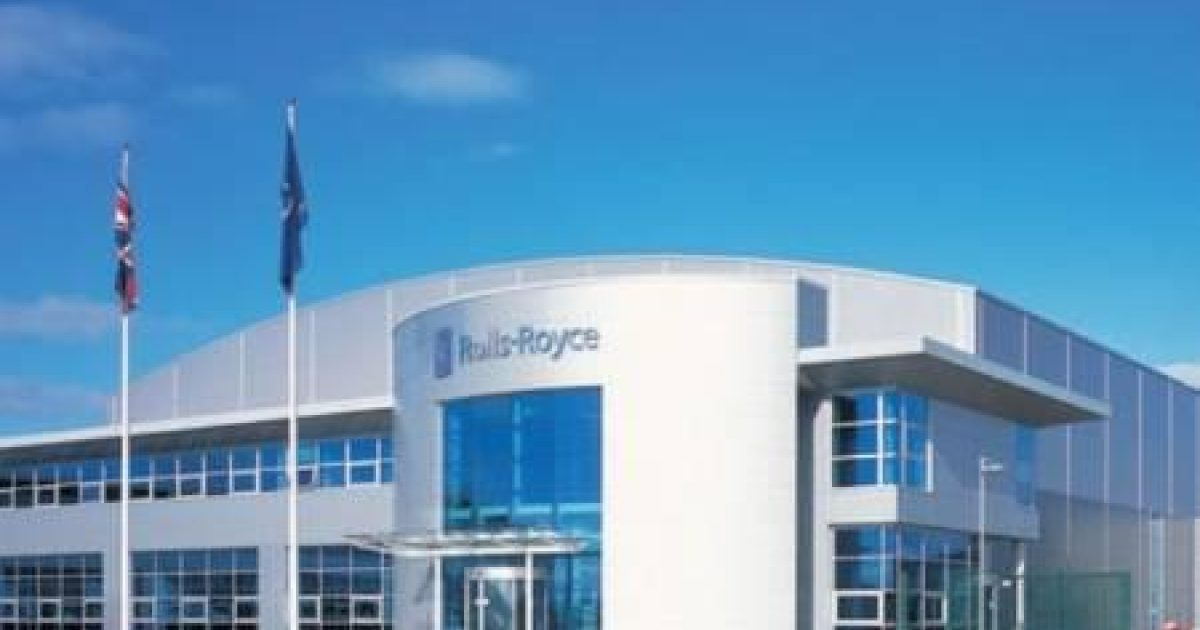 Gatehouse Bank completes sale of InterContinental Hotels Group Global HQ
