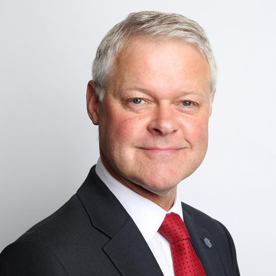 Shariah-compliant banking and financial services are going mainstream, just in time for Brexit Britain. By Charles Haresnape, CEO, Gatehouse Bank