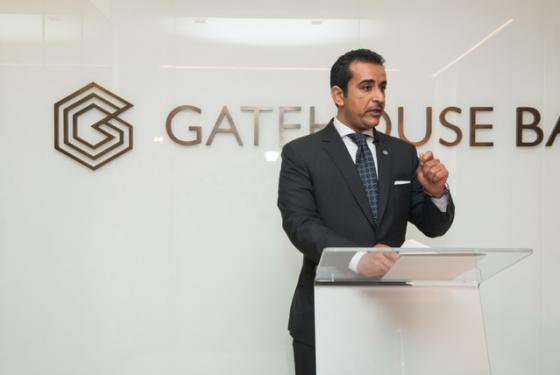 GCC investors gain on Oxford Brookes investment