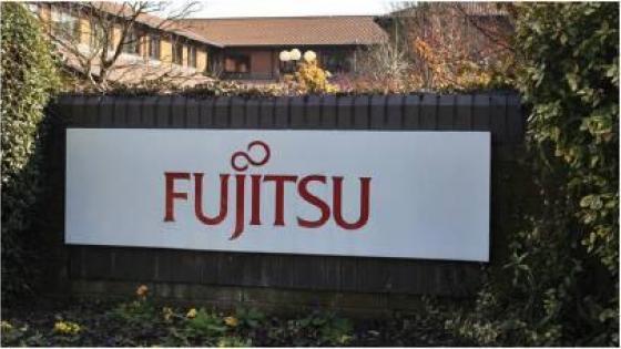 Fujitsu acquisition boosts Gatehouse's £250m portfolio
