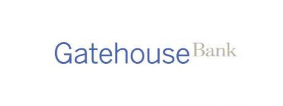 Gatehouse Bank completes third U.S. Industrial Real Estate Portfolio