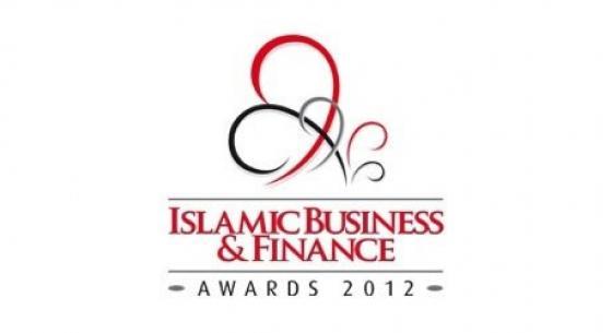 Gatehouse Bank wins 'Best Bank' at Islamic Business & Finance Awards