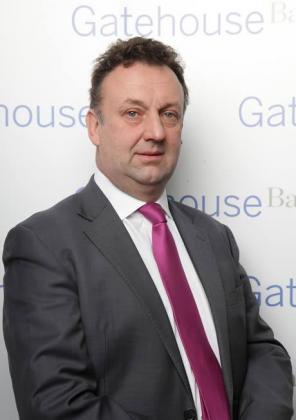 Gatehouse Bank's Chief Executive makes move to Malaysia to link Islamic Financial hubs