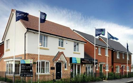 UK Private Rented Housing Portfolio Acquisition