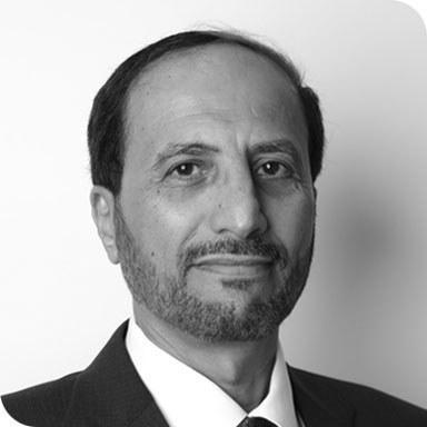 Abdulaziz Saud AlBader