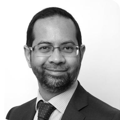 Mohaimin Chowdhury