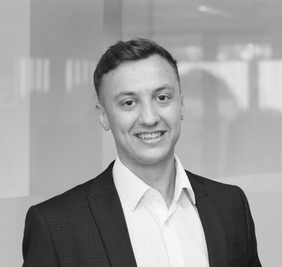 New Business Development Manager joins Gatehouse Bank