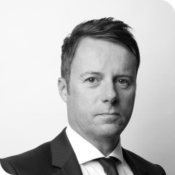 Our Chief Commercial Officer, Paul Stockwell, comments on HMRC property transactions data for October 2020