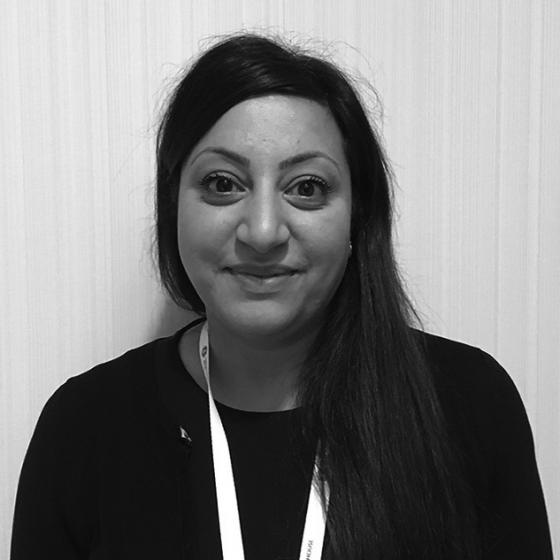 Gatehouse Bank appoints specialist finance Business Development Manager